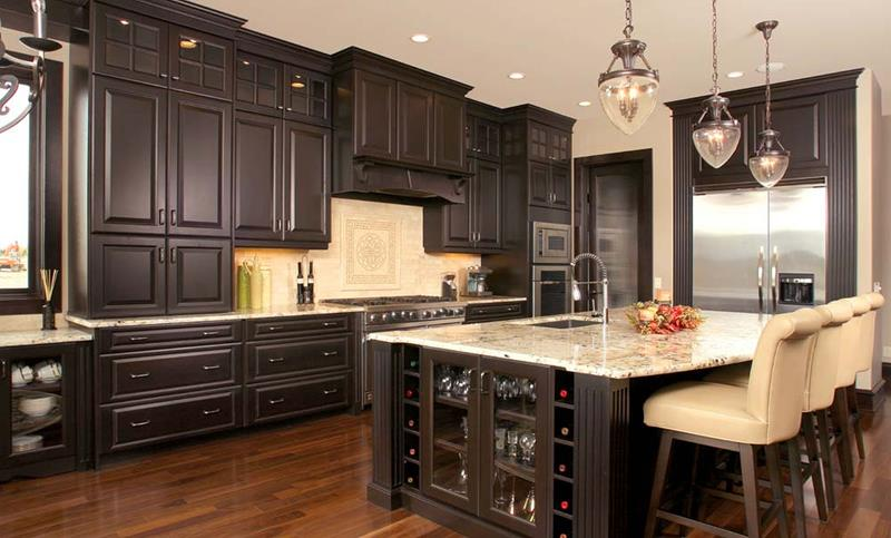 M² Custom Cabinets Is Proud To Serve The Greater Central Texas And Hill  County Area With Fully Custom Cabinets For Your Home Renovation Project.